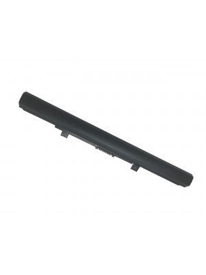 Replacement Battery For Toshiba PA5185U-1BRS PA5186U-1BRS C50-B031D
