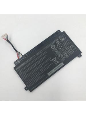 Toshiba PA5208U-1BRS Chromebook CB35 CB35-B3340 CB35-B3330 P55W CB35-B CB30 Battery